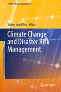 Climate Change and Disaster Risk Management