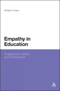 Image of Empaty in Education: Engagement, Values and Achievement